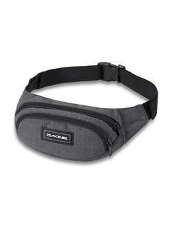 Dakine Hip Pack Carbon в каталоге магазина Bagcom