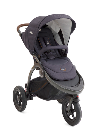 Joie crosster flex signature Travel System 3 в1 + ramble XL signature + Joie Gemm