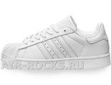 Adidas Superstar Foundation (Euro 41) ADI-S-001