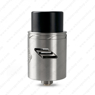 Wotofo The Troll RDA V2