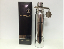 Montale Wild Pears 20 мл