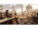 Диск Sony Playstation 3 Assassin Creed II