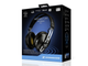 Sennheiser MOMENTUM 2.0 WIRELESS BLACK в soundwavestore-company.ru