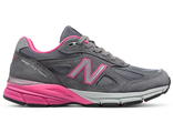 New Balance 990 GP4 (USA)