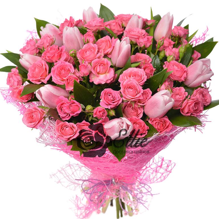 картинка картинка букет роз с женским образом нарисовать муравья, героя
