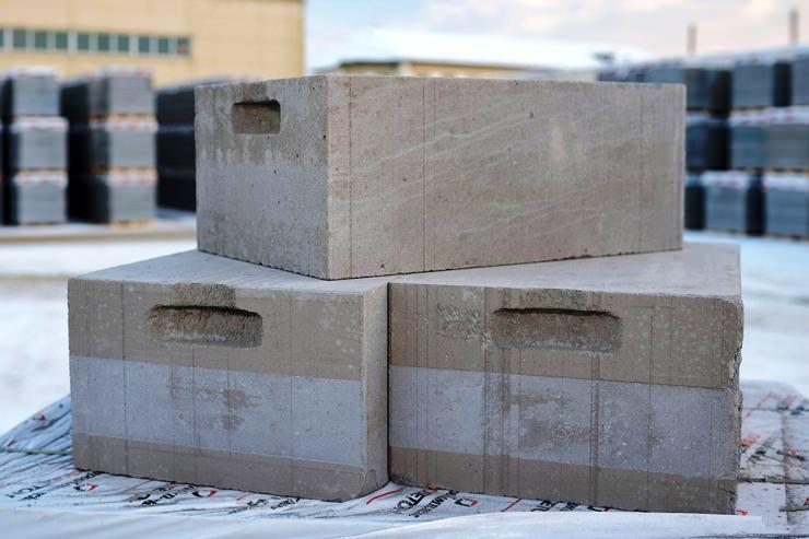 Купить бетон назарово бетона мишалка