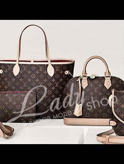 d7b64721d424 Lady-Shop - интернет- магазин по продаже копий, реплик брендовых ...