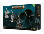 Age of Sigmar: Nighthaunt Paint Set