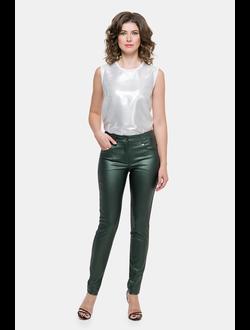 5fa23ec3253 Salko польская женская одежда Салко купить в интернет магазине ...