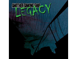 "Another Sinking Ship ""Legacy"" (Old Skool Kids Records)"