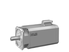 1FT6134-6WD76-5AG2 SIMOTICS S SYNCHRONOUS SERVOMOTOR 1FT6, 200 НМ, 100 K, 2500 REV/MIN WATER-COOLED, DESIGN IM B35