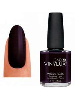 VINYLUX CND regally yours 140