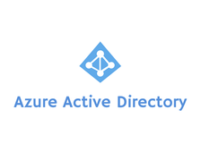 Microsoft Azure Active Directory Basic Open Shared Server  SNGL Subscription VL OLP NL Annual Academ