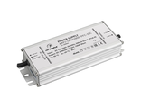 Блок питания Arlight ARPJ-UH362800-PFC-55C (100W, 2.8A)