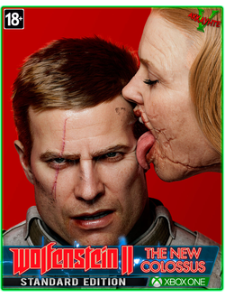 wolfenstein-ii-the-new-colossus-global-key-xbox-one