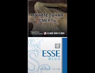 Сигареты esse купить в новосибирске купить электронные сигареты его 510