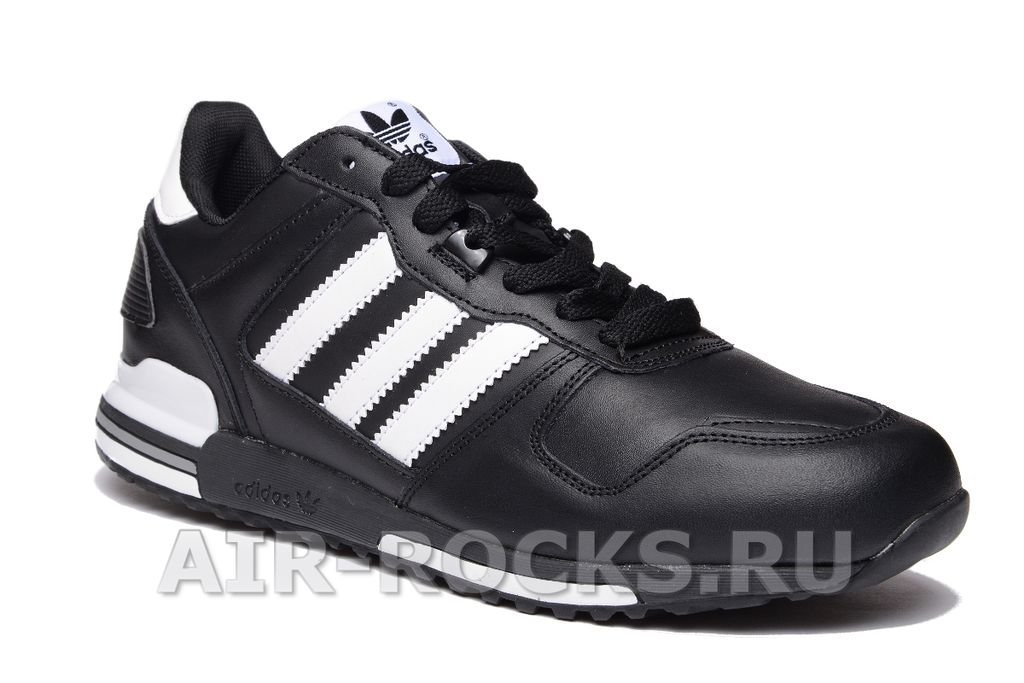 low priced f99a2 d6935 Adidas ZX 700 Men s Womens (Euro 37,38,41-46)