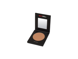 Бронзатор Natural powder bronzer New Well