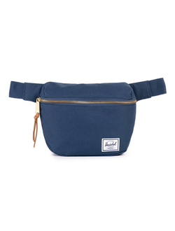 Сумка на пояс Herschel Fifteen Hip Pack Navy