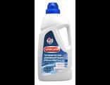 UNICUM - Гигиенический дезинфицирующий ополаскиватель для белья от магазина Капля свежести