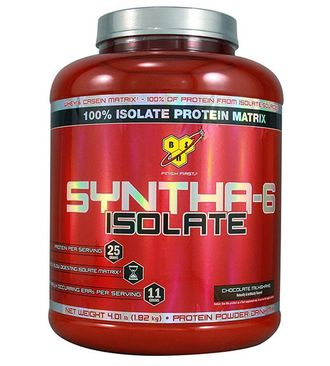 Syntha-6 Isolate (BSN) 1820g