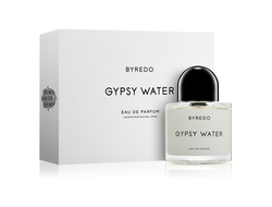 Byredo Gypsy Water 100 мл
