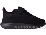Adidas Tubular Shadow Knit (Euro 41-45) ATU-001