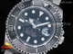 Sea-Dweller 2017 Baselworld 126600 Noob 11 Best Edition 904L Steel Black Dial on SS Bracelet A3235 Clone V10