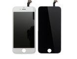 Дисплей модуль OEM Apple Iphone 6 (Black)/(White)