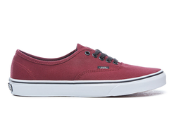 Кеды Vans Authentic Port Royal/Black