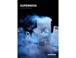 Табак Dark Side Sweet Supernova Супернова Core 30 гр