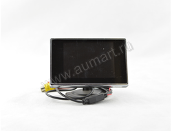 "Монитор 3,5"" car rearview LCD Monitor"