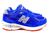 New Balance 990 NM3   990 V3 (USA)