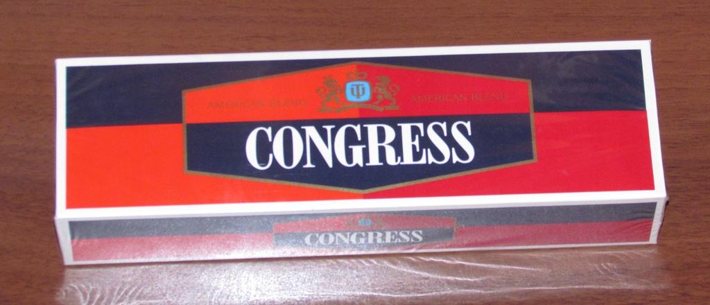 Конгресс сигареты купить в интернет магазине сигареты мевиус с ментолом купить в москве