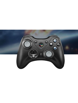 Геймпад Xiaomi XGIMI Wireless Gamepad