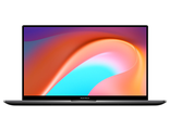 "Ноутбук Xiaomi RedmiBook 16"" (Intel Core i5 1035G1 1000 MHz/16.1""/1920x1080/16GB/512GB SSD/DVD нет/NVIDIA GeForce MX350 2GB/Wi-Fi/Bluetooth/Windows 10 Home)"