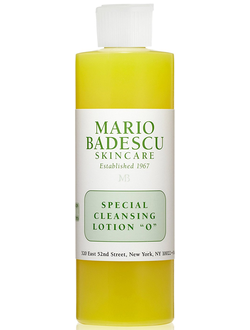 "Mario Badescu Special Cleansing Lotion ""O"" -  Лосьон от прыщей на теле"