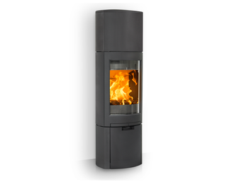 F368 Advance HT BP, печь Jotul