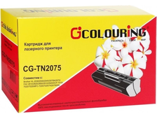 Colouring CG-TN2075
