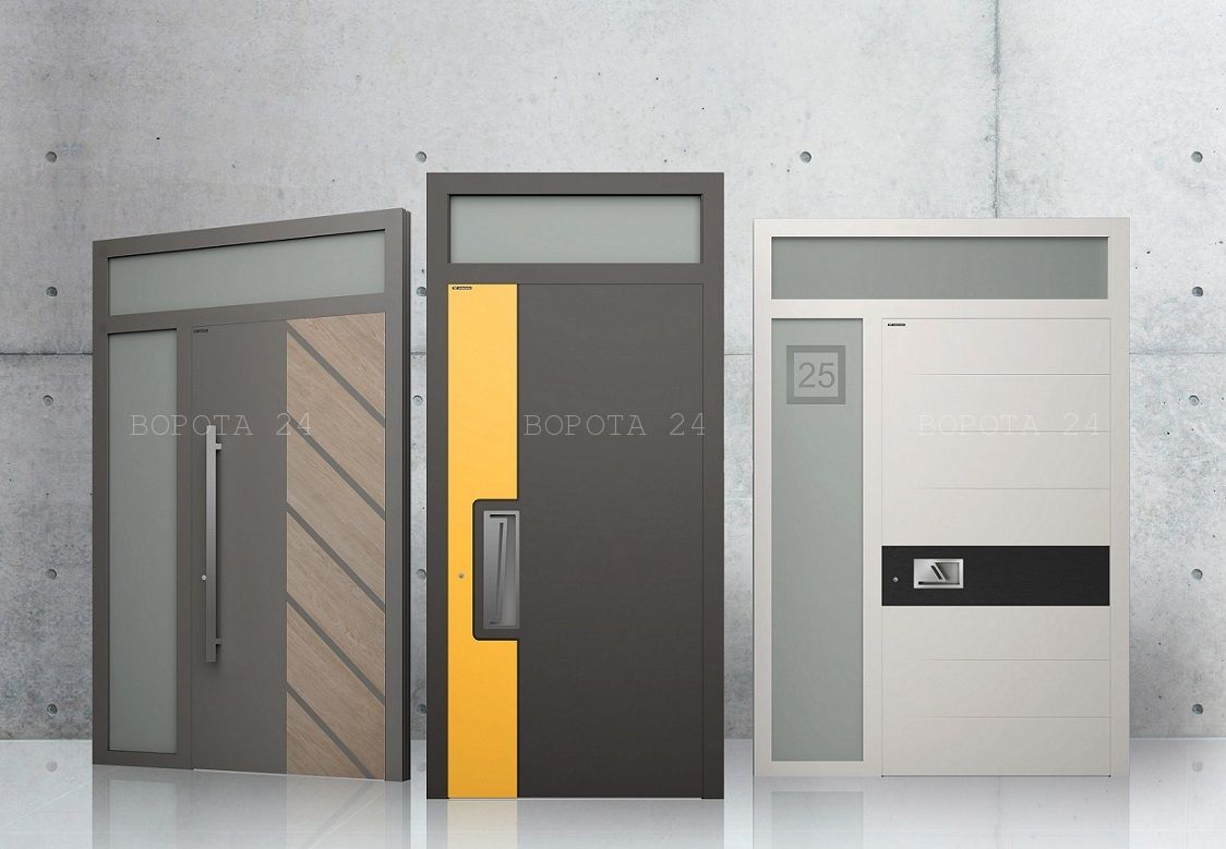 zakazat krasivuyu vhodnuyu dver-ustanovka dverey v gorodah-Kiev, Harkov, Odessa, Lvov