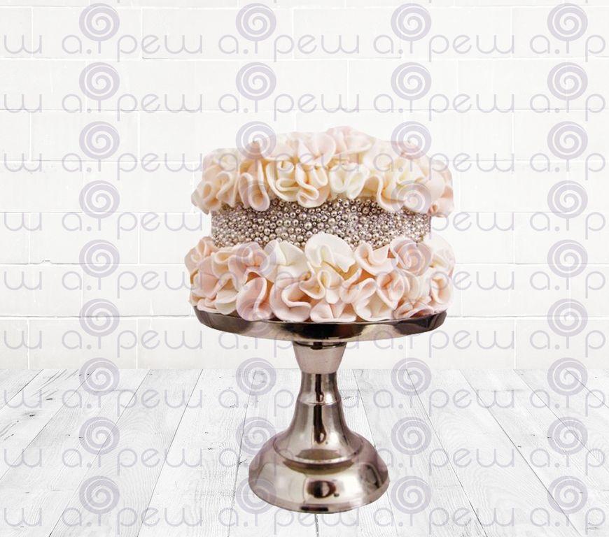 Римский пирог слоеный - пошаговый рецепт с фото на Повар.ру | 768x870