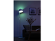 Светильник наполный Xiaomi Yeelight Star Intelligent Floor Lamp