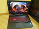 HP OMEN 17-AN061UR (17.3 FHD IPS i7-7700HQ GTX1050 16Gb 1Tb )