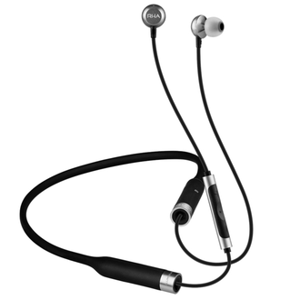 RHA MA650 Wireless в soundwavestore-company.ru