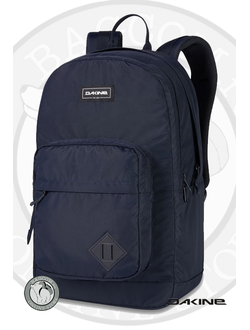 Dakine 365 Pack DLX 27L Dark Navy
