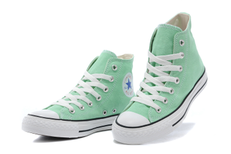 converse chuck taylor all star hi mint 04