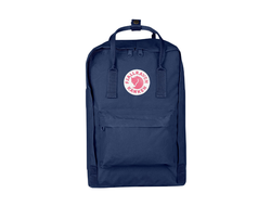 Рюкзак Kanken Laptop 15 Royal Blue синий