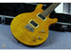 Hamer USA Migare Maple 1996 + Original Case