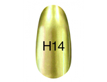 Лак Hollywood 8ml H 14