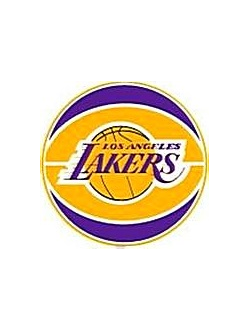 Лос-Анджелес Лейкерс / Los Angeles Lakers